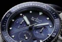 Novedades Relojes lujo / Relojes Lujo les trae puntualmente las últimas novedades en Relojes de Lujo. Para Compra - Venta de Relojes de lujo llámenos a el 671 659 955