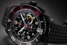 """ZENITH / Zenith es una firma suiza de relojes de lujo, perteneciente al grupo LVMH.   Fue fundada en 1865 en la ciudad suiza de Le Locle por Georges Favre-Jacot, quien contaba con 22 años. En 1875 la empresa tenía ya cien empleados. En 1911 su fundador le da el nombre definitivo, """"Manufactura ZENITH"""", en referencia al cénit o punto más alto del cielo, y escoge como símbolo una estrella. En 1920 Zenith ha producido ya dos millones de relojes y abre distribuidores en las principales ciudades mundiales."""