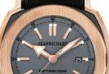 JEANRICHARD / Novedades Relojes JeanRichard. http://www.relojeslujo.info/novedades-relojes-lujo/marcas-relojes-de-lujo/jeanrichard.html