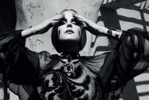 Fashion/New Baroque ;) / by Gabriela Pinheiro