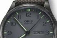 ORIS / Relojes Lujo te trae las ultimas novedades de relojes Oris. Desde hace más de cien años Oris fabrica relojes en Suiza.   http://www.relojeslujo.info/novedades-relojes-lujo/marcas-relojes-de-lujo/oris.html