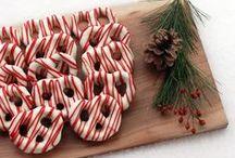 Food Gifts / by jen belyea