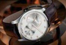 HAMILTON / Novedades Relojes Hamilton. Relojes Lujo te trae las ultimas novedades de relojes Hamilton.  http://www.relojeslujo.info/novedades-relojes-lujo/marcas-relojes-de-lujo/hamilton.html