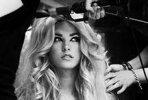- Hairstyles - /  gorgeous do's