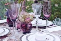 Yay! I'm a Bridesmaid! / wedding ideas and bridesmaid advice