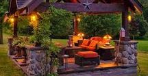 Gardening and Outdoor spaces / gardening and outdoor spaces