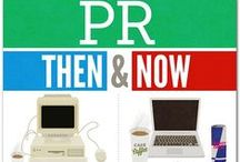 PR Tips / Some of the best Public Relations tips from us here at SM& and some of our friends!