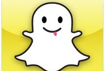 Snapchat & Business