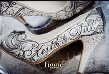 Cool Accessories / Hottest trends to the classic styles - from weddings and formal event to everyday bling