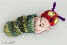 Háčkovanie,pletenie/ Crochet,knitting