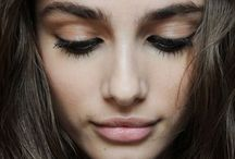 [Makeup & Skin Care] / Tips and tricks
