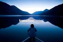 Life Success Code / LIFE SUCCESS CODE - transform any aspect of your Life to be 'Living an Inspired Life'