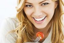 Sağlıklı Beslenme / Sağlıklı beslenme , diyet