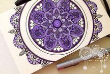 doodles & cool stuff
