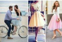 sevgililer günü / 14 şubat sevgililer gününe ait gerekli bilgiler, hediye moda, saç, makyaj,