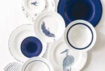 Küchen Inspirationen / Einblicke in Küchen. Interior-Inspirationen. Accessoires und Zubehör rund um Küchen und das Leben darin.