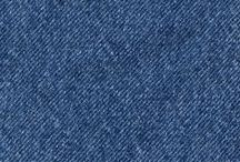 Jeans / Daily limit: 10 pins (in total)