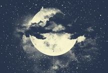 ❧ Luna