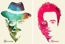 Séries / Breaking Bad