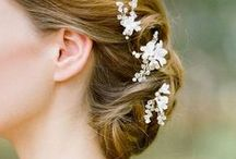Jour de Mariage II / Daily limit: 10 pins (in total)