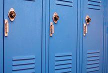 [aes] High School