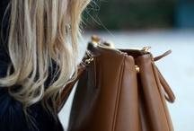 Blog Fashion Seine  / by Fashion Seine