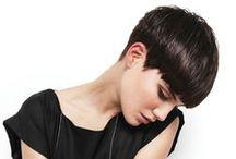 Hairstyles | Women's Short Hair