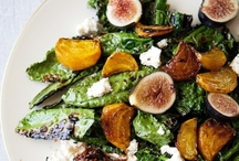 Food and Nutrition | Healthy Recipes We Love