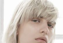 Haircolor | Blondes