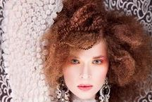 Hairstyles | Hair Art