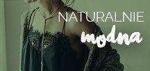 Naturalnie modna