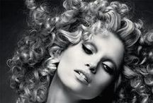 Hair | Avant Garde