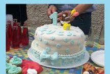 CAKE DESIGN ❤ / Cake design