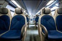 train seat_pattern