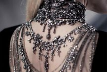 love ♡ jewels / jeweled item, jewely, and more beauteful item