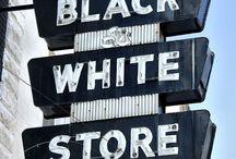 love ♡ monotone / black, white, picture, amd monotone item