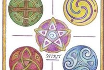 Tekens (signs and symbols)