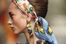 FASHION Dolce & Gabbana