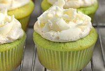 St. Patty's Day Recipes / by Kasey's Kitchen