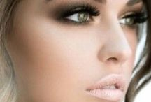 love ♡ makeup