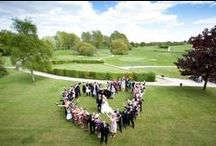 Weddings / A wedding, civil ceremony or any special celebration is a truly memorable event at Barnham Broom.  Our stunning surroundings make a beautiful backdrop to any event and our stylish rooms create the perfect ambience for an occasion you and your guests will never forget.