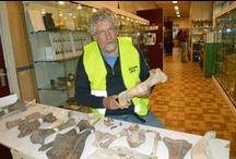 Pers 2015 tijdens en na de dagen Archeodagen
