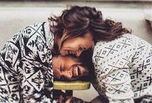 Love... / чувства, эмоции, счастье