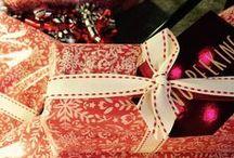 A Promote Christmas ... / www.promotepr.com