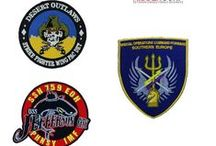 Paches, Military Patches, Navy Patches, Army Patches / Military patches, navy patches, us army patches, air force patches are the Largest selection on the web. The rise of the military welfare state - KidderCorp