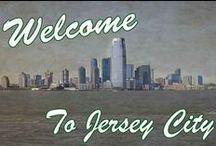 Lyndhurst New Jersey Lawyers