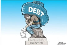 Bankruptcy News / www.newjerseybankruptcynow.com covers topics about corporate bankruptcy, Student loan debt and many other topics pertaining to Bankruptcy and Creditors' Rights.