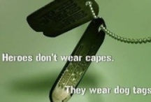 Dog Tag Pictures