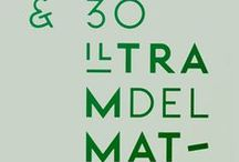 Type / Some of the finest Typography from across the world.
