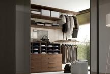 I want that Closet!